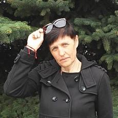 Фотография девушки Ирина, 58 лет из г. Унеча