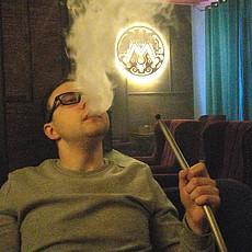 Фотография мужчины Дмитрий, 25 лет из г. Минск