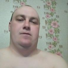 Фотография мужчины Сергей, 36 лет из г. Усолье-Сибирское