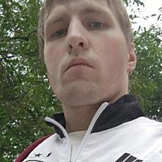 Фотография мужчины Вл, 28 лет из г. Пермь