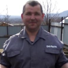 Фотография мужчины Виталий, 37 лет из г. Бикин
