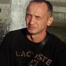 Фотография мужчины Volodya, 44 года из г. Ужгород