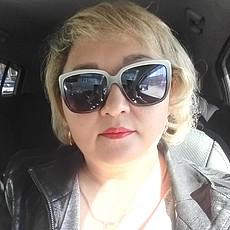 Фотография девушки Амалия, 42 года из г. Пермь