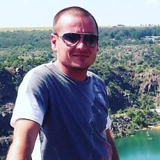 Фотография мужчины Денис, 31 год из г. Каланчак