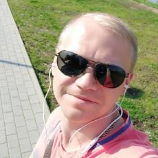 Фотография мужчины Слава, 32 года из г. Кирово-Чепецк