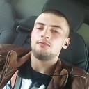 Ivan, 23 года