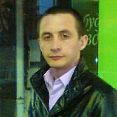 Фотография мужчины Михаил, 33 года из г. Камышин