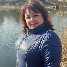 Фотография девушки Людмила, 49 лет из г. Дубно