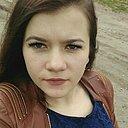 Иванка, 21 год