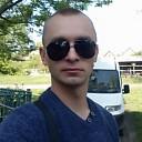 Igor Baranovski, 28 лет