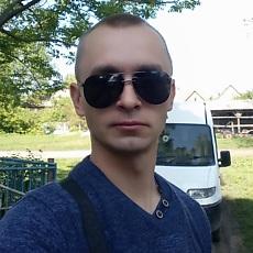 Фотография мужчины Igor Baranovski, 30 лет из г. Шумск