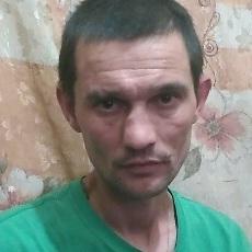 Фотография мужчины Влад, 37 лет из г. Донецк