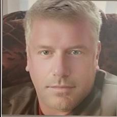 Фотография мужчины Валерий, 46 лет из г. Белгород