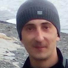 Фотография мужчины Максим, 35 лет из г. Курск