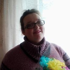 Фотография девушки Натик, 44 года из г. Макеевка