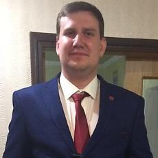 Фотография мужчины Artem, 31 год из г. Арбузинка