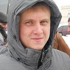 Фотография мужчины Николай, 35 лет из г. Волгоград