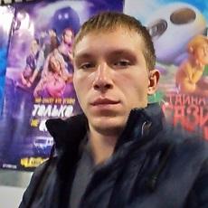 Фотография мужчины Павел, 30 лет из г. Рязань