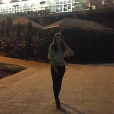 Фотография девушки Яна, 27 лет из г. Могилев