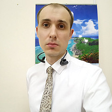 Фотография мужчины Дмитрий, 29 лет из г. Иркутск