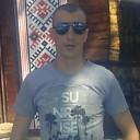 Мишаня, 32 года