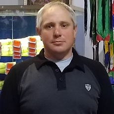 Фотография мужчины Дмитрий, 43 года из г. Энгельс