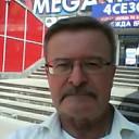 Vasilii, 64 года
