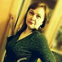 Алёна, 42 года