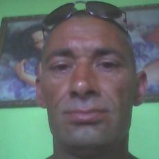 Фотография мужчины Димитрий, 38 лет из г. Николаев