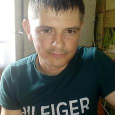 Фотография мужчины Володя, 38 лет из г. Пинск