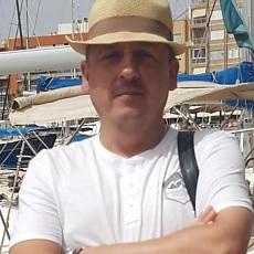 Фотография мужчины Сергей, 43 года из г. Черкассы