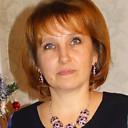 Марисабель, 45 из г. Ставрополь.