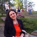 Юлия, 31 из г. Воронеж.