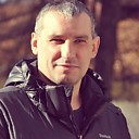 Вячеслав, 48 из г. Челябинск.