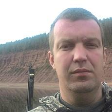 Фотография мужчины Олег, 36 лет из г. Нижнеудинск