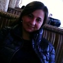 Таня, 32 года