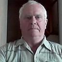 Константин, 64 года