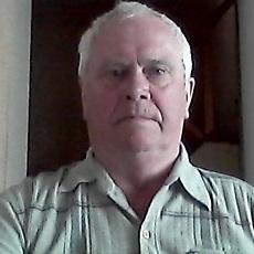 Фотография мужчины Константин, 63 года из г. Нижний Новгород