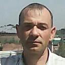 Руслан, 44 из г. Барнаул.