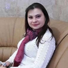 Фотография девушки Яна, 30 лет из г. Кременчуг