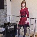 Оксана, 41 из г. Ростов-на-Дону.