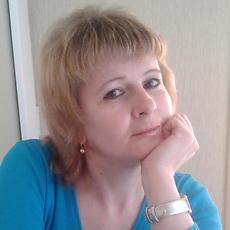 Фотография девушки Наталья, 49 лет из г. Анапа
