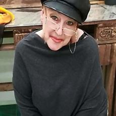 Фотография девушки Елена, 50 лет из г. Екатеринбург