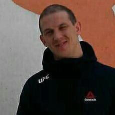 Фотография мужчины Vova, 29 лет из г. Шепетовка