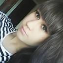 Елена, 23 из г. Димитровград.