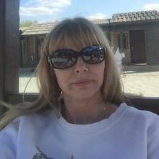 Фотография девушки Юли, 43 года из г. Обнинск