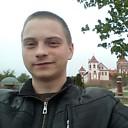 Геннадий, 22 года