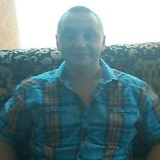Фотография мужчины Женя, 34 года из г. Светлогорск