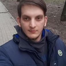 Фотография мужчины Макс, 27 лет из г. Запорожье