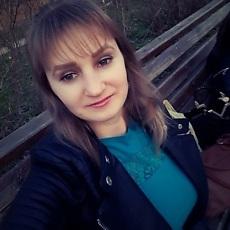 Фотография девушки Рита, 23 года из г. Лубны